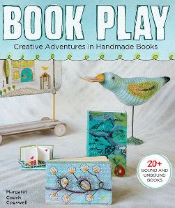 Book Play AllFreeHolidayCrafts.com Giveaway: Book Play