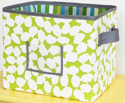 Basic purse organizer fabric storage boxes handy dandy organizer door