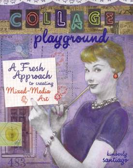 Collage Playground