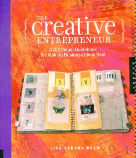 The Creative Entrenpreneur